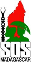 Association ASSOCIATION SOS MADAGASCAR