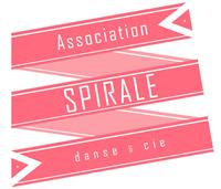 Association association SPIRALE toulouse