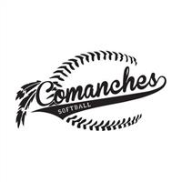 Association - Association sportive Baseball Softball Les Comanches