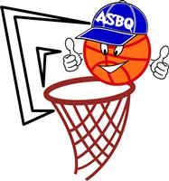 Association Association Sportive Basket Quelaines (ASBQ)