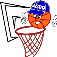 Association - Association Sportive Basket Quelaines (ASBQ)
