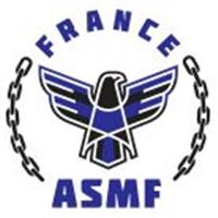 Association Association Sportive Motocycliste de France (A. S. M. F.)