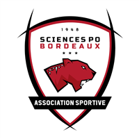Association Association Sportive Sciences Po Bordeaux