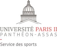 Association Association sportive Université Paris 2 Panthéon-Assas