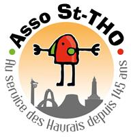 Association Association Saint-Thomas d'Aquin