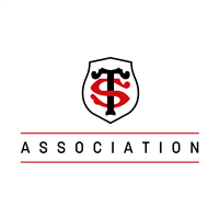 Association Association Stade Toulousain Rugby