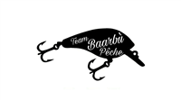 Association Association Team Baarbù Pêche