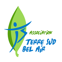 Association Association Terre Sud - Bel Air