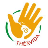 Association - Association ThéâViDa