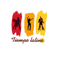 Association - Association Tiempo Latino