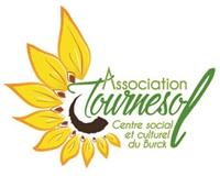 Association Association TOURNESOL Centre Social et Culturel du Burck