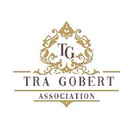 Association Association Tra Gobert