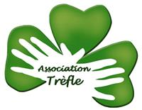Association Association Trèfle