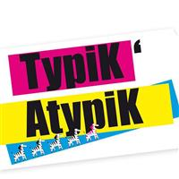 Association Association Typik'Atypik