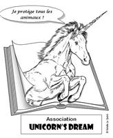 Association Association Unicorn's Dream