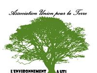 Association Association Union pour la Terre