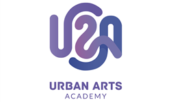 Association - association Urban Arts Academy