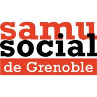 Association Association VINCI - Samu Social de Grenoble