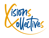 Association Association Visions Collectives