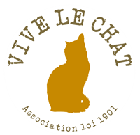 Association Association Vive le Chat