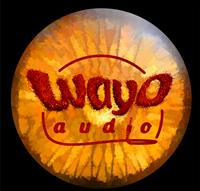 Association association Wayo Audio Production