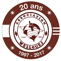 Association Association Wellouëj
