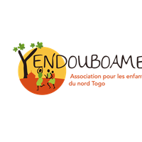 Association - Association Yendouboame