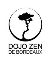 Association Association Zen de Bordeaux