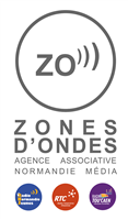 Association Association ZONES D'ONDES