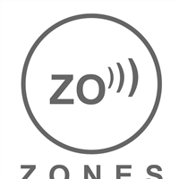 Association - Association ZONES D'ONDES