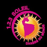 Association - Association 1.2.3 SOLEIL