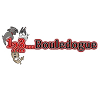 Association - Association 123Bouledogue
