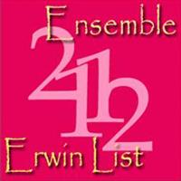 Association Ensemble Erwin List - Association 21.12