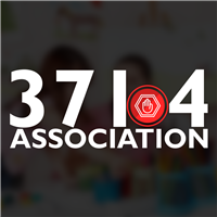 Association - Association 371-4