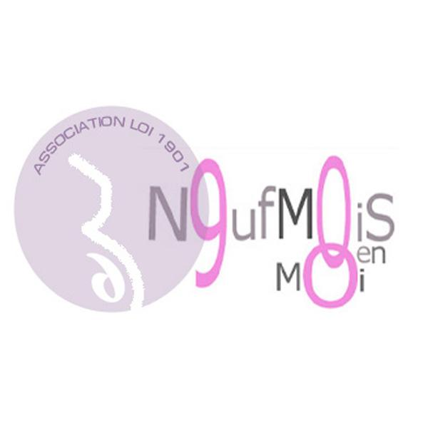 Association - Association 9 mois en moi