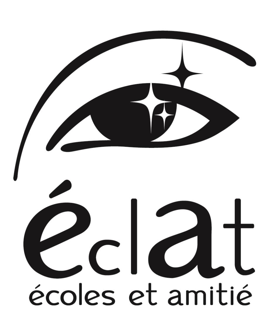 """Association - Association """"Ecoles et Amitié"""" (EclAt)"""