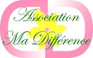 """Association - Association """"Ma Différence"""""""