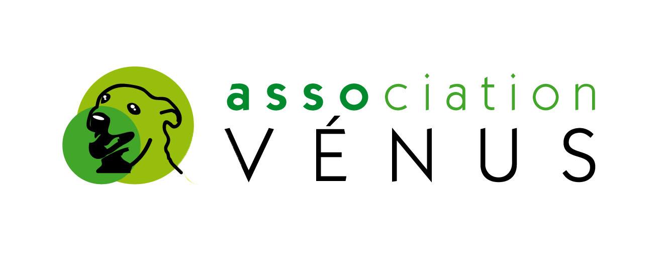 "Association - Association ""Vénus"""