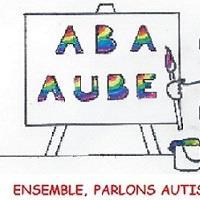 Association - Association ABA Aube