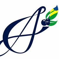 Association - Association AÇAÍ