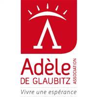 Association - Association Adèle de Glaubitz