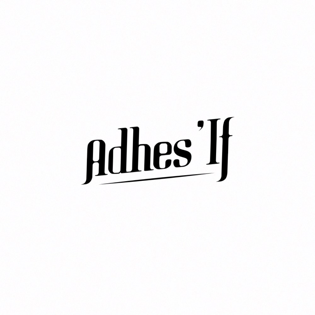 Association - Association Adhés'if