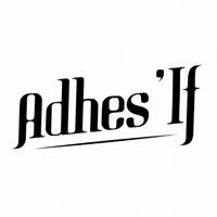 Association - Association Adhés'if