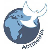 Association - association adidhana