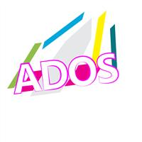 Association - Association ADOS