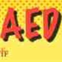 Association - Association AED