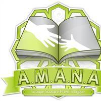 Association - association aet
