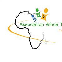 Association - Association Africa Tomorrow
