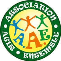Association Association Agir Ensemble, ASBL