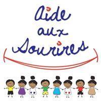 """Association - Association """"AIDE AUX SOURIRES"""" HAITI"""